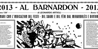 barnardon