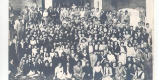 liceo pico 46 47