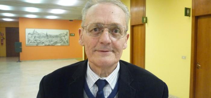 MIRANDOLA PIANGE ALVEZIO FERRARINI