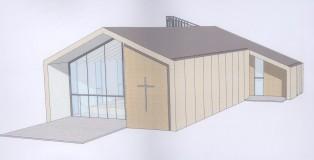 chiesa medolla