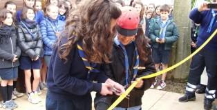 scout inaugurazione 1