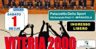 Locandine FINALE PLAYOFF 2012 2013