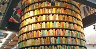 Salone-Internazionale-del-Libro-2