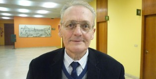 ALVEZIO FERRARINI_1