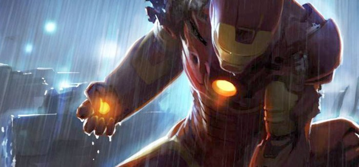 IRON MAN 3 UN FILM BEN RIUSCITO