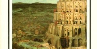 babilonia by calzolari