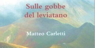 libro matteo  4