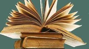 castello libri1 indicatoreweb