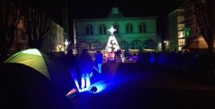 Natale di seconda mano (1)