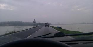 alluvione disvetro