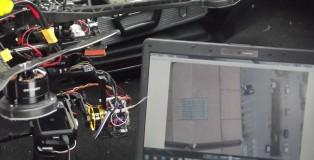 drone 016