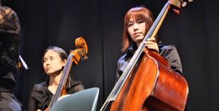 concerto giapponesi 2