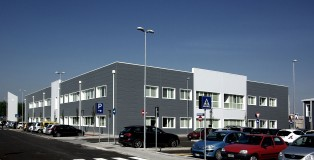 municipio nuova