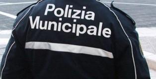 Polizia-Municipale-31-625x416