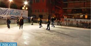 on ice2