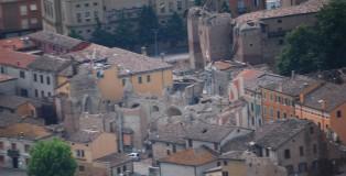 San Felice sul Panaro (5)