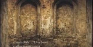 libri greta sotterranei copertina