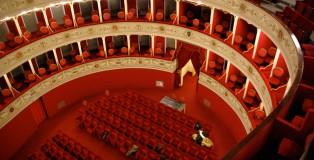 teatro-nuovo-mirandola