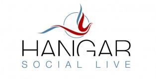 hangar_logo_blu-1024x576