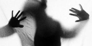 violenza-sulle-donnejpg