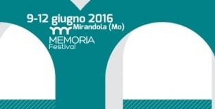 memoria festival 1