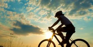 Vacanze_in_bicicletta