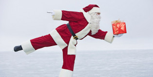 babbo-natale-pattinaggio-ghiaccio