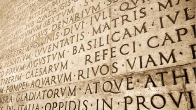 Lagricoltura presso i romani latino dating. szachtar donieck bayern monachium online dating.