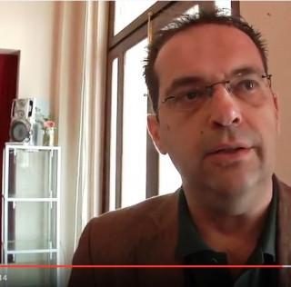 [VIDEO] MITO E DESTINO AL PRO-MEMORIA FESTIVAL
