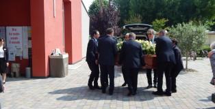 Funerale Veronesi (3)