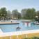 piscina _edited