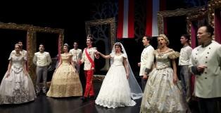 teatro mirandola 03 Principessa Sissi3