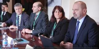 [VIDEO] NUOVI INVESTIMENTI PER B.BRAUN