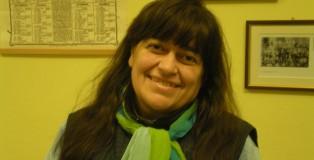 Silvia Golinelli 1