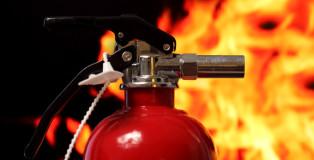 antincendio-3