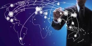 export-manager-professione-piu-richiesta-era-mercato-globale