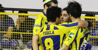 hockey tudela_edited