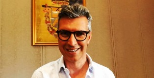 Giacomo Borghi sul pork Factor