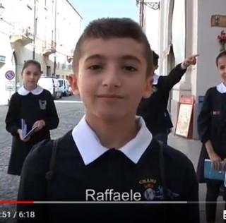 [VIDEO] BUON COMPLEANNO, COSTITUZIONE!