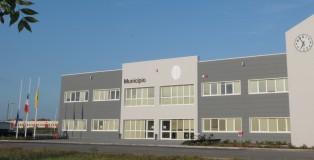 municipio by kina