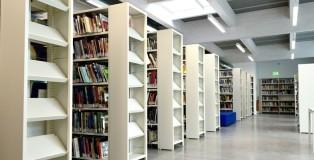 biblioteca mirandola 2