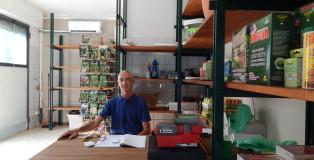 Centro Verde Luca Braida (3)
