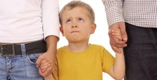 divorzio-riuscito-ma-i-figli-soffrono-perche