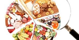 malattie alimenti