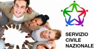 news-img1-83852-servizio-civile-696x417