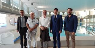 Centro nuoto - conferenza stampa 27 settembre 2018 (1)