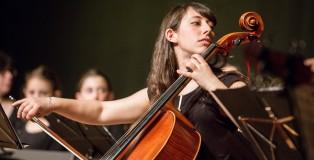 Francesca Neri (2)