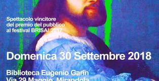 Locandina Ariosto POP_mirandola