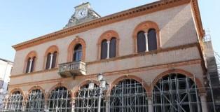 ex municipio