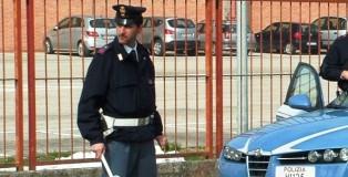polizia della croce 3